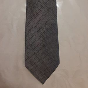 Brand New Hugo Boss Tie